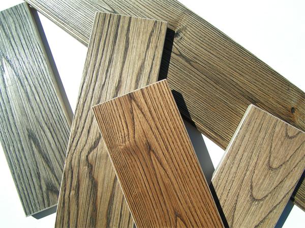 impr gnation ext rieur traitement cologique et naturel du bois. Black Bedroom Furniture Sets. Home Design Ideas